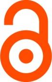 Open Access Lock