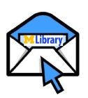 Library Mail Offline