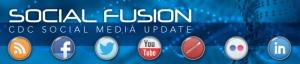 CDCsomedia_logo