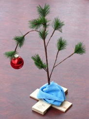 charlie_brown_tree