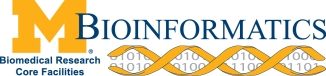 Bioinformatics_logo