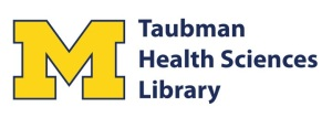 M-THL-Logo-tans_cropped