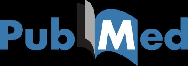 Pubmed logo-resized-600