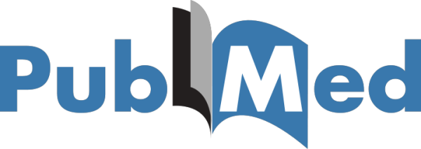 Pubmed logo-resized-600
