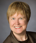 Jane Blumenthal