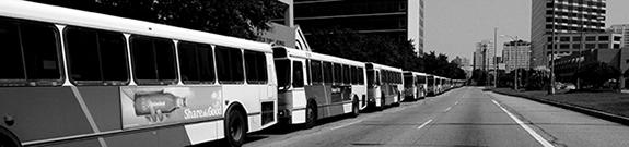 CDC_Bus1-2