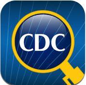 CDC_Solveapp