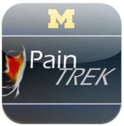 PainTrek
