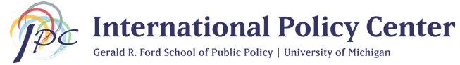 pubpolicy