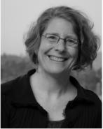 Dr. Batya Friedman