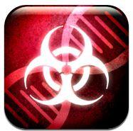 plague_app_icon