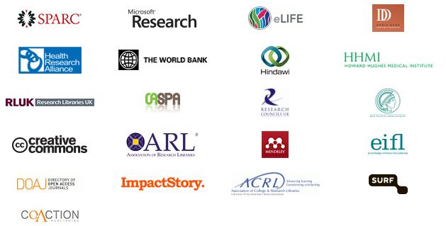 ASAP_sponsors