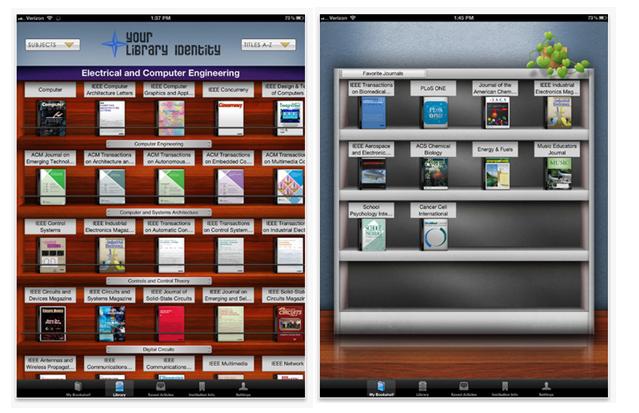 browzien_librarybookshelf