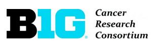 Big 10 cancer research consortium