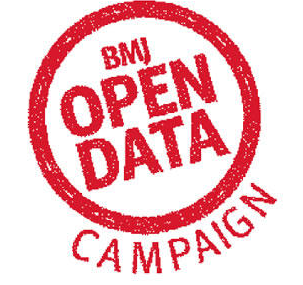 Image from BMJ Open Data site