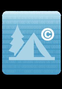 CopyCamp web image 4-13_1