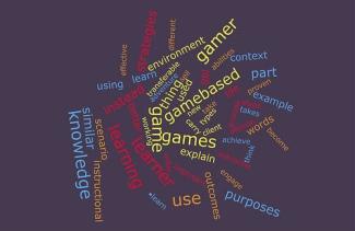 Gaming and Health