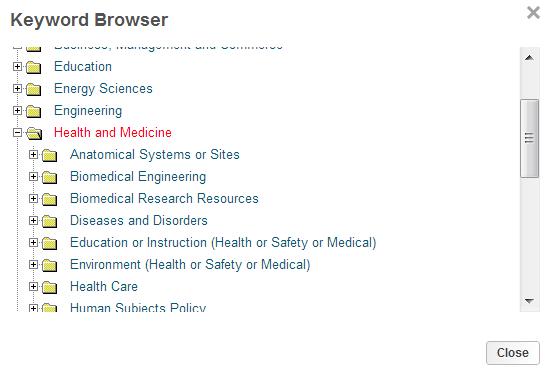 COS Pivot (c), ProQuest, LLC.