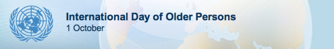 United Nations Webpage Image, http://www.un.org/en/events/olderpersonsday/