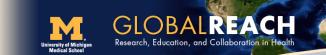 GlobalREACH Banner
