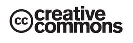 Creative Commons by Andres EM  CC BY 2.0