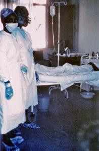 lores Ebola Zaire CDC Photo