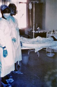 lores Ebola Zaire CDC Photo